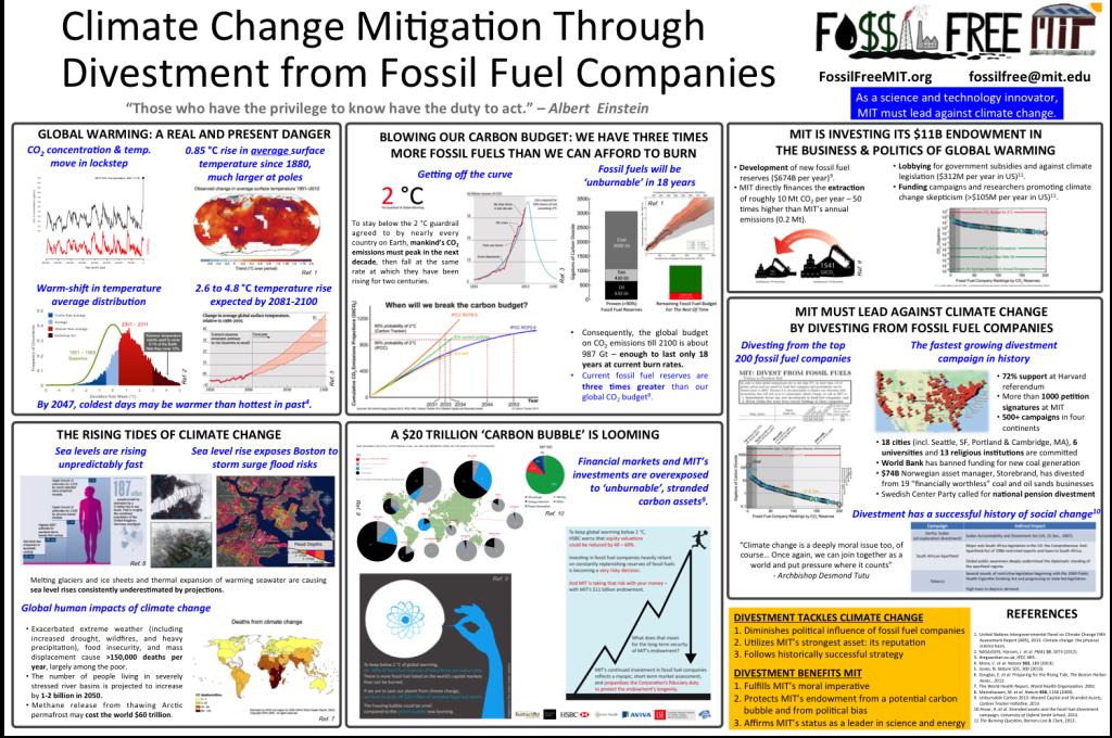 FFMIT_Energy_Night_Poster_Oct2013_GS (PRB edits)_postprint_v1