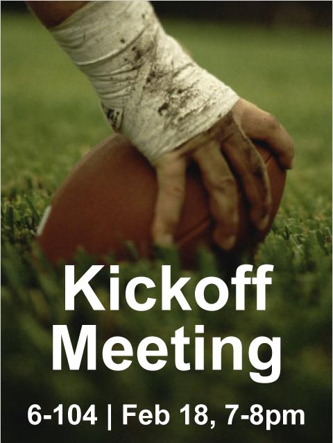 AmericanFootball_KickoffMeetingUpdated