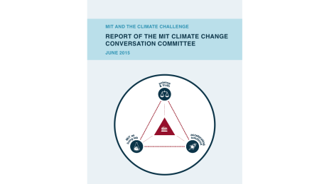 2015.06.15 - MIT committee backs coal & tar sands divestment