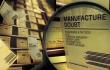 2015.08.30 - Free Movie Screening - Merchants of Doubt