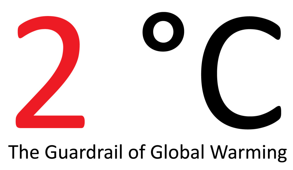 2C_Guardrail